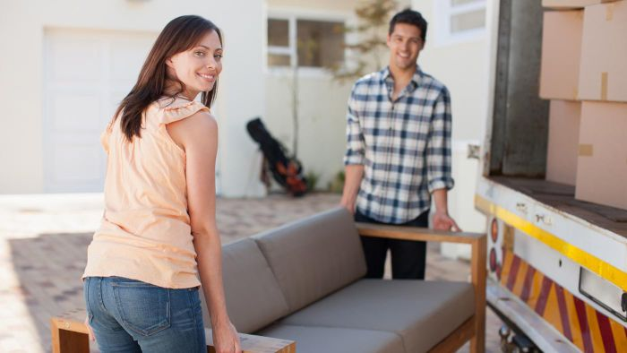 Where Can Pre-Owned Furniture Be Found for Sale Online?