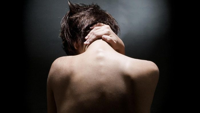 Is There Pain After Back Fusion Surgery?