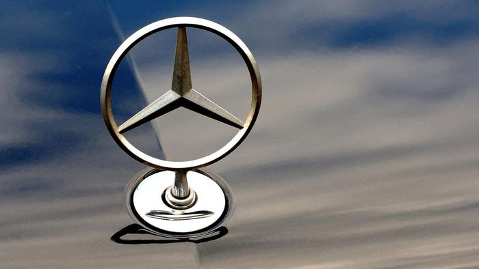 What Is the Price Range of a Mercedes RV?