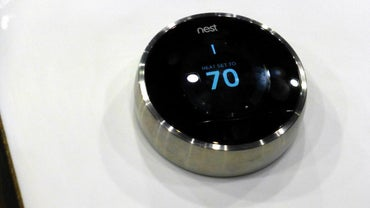 What Brands Make a Climate-Control Thermostats?