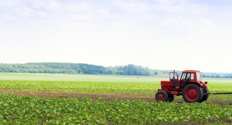 Where Can You Compare Prices of Tractors Online?
