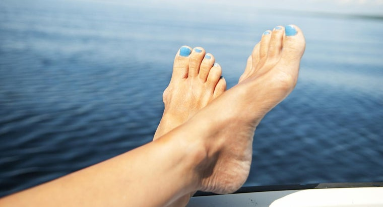 What Is the Best Treatment for a Bunion on the Big Toe?