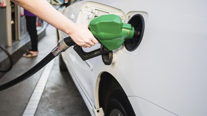 How Can You Find the Cheapest Place to by Fuel?