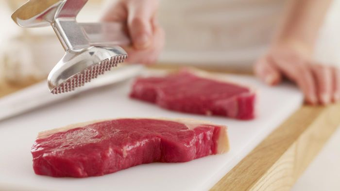How Do You Tenderize Meat?