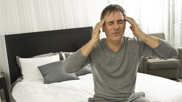 What Causes Morning Dizziness?