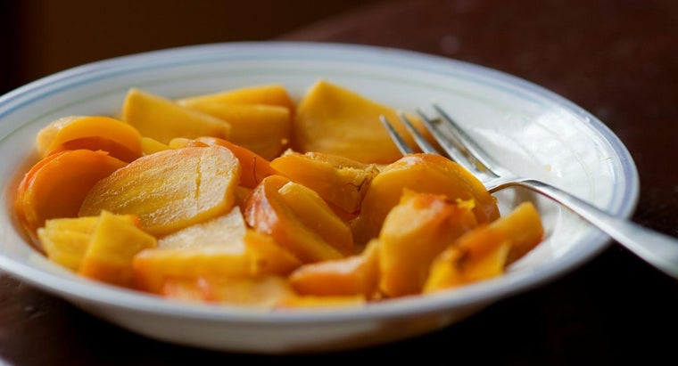 Where Can One Find a Recipe for Golden Roasted Beets?