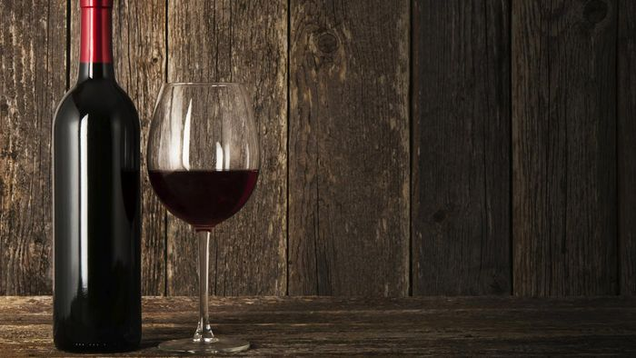 What are some top-rated merlot wines?