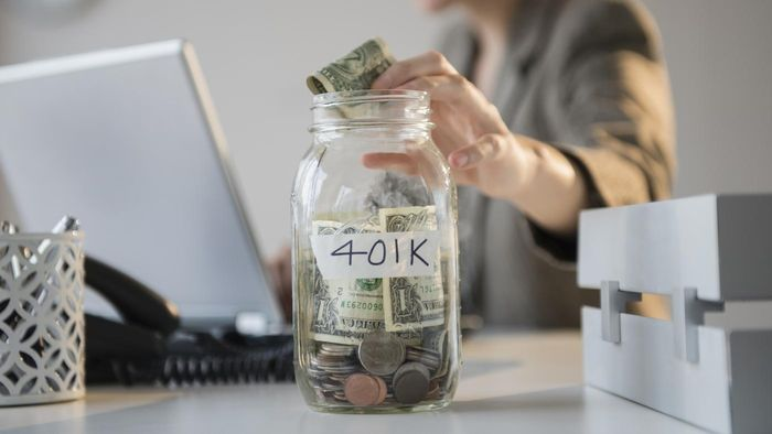 How Do You Borrow From Your 401k Plan Without Incurring a Big Penalty?
