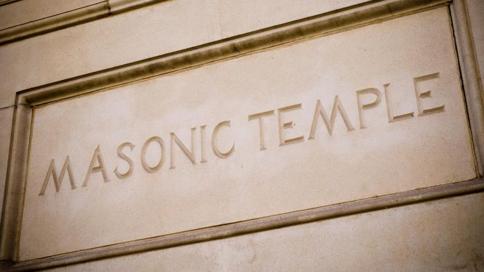 What Are Some Masonic Secrets?