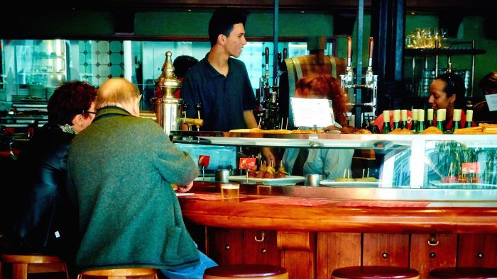 What Are the Regulations When Leasing a Bar?