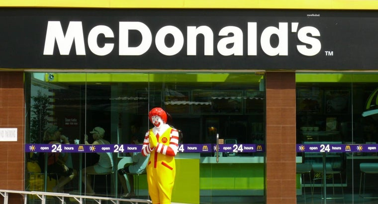 What Is the Cheapest Meal on the McDonald's Menu?