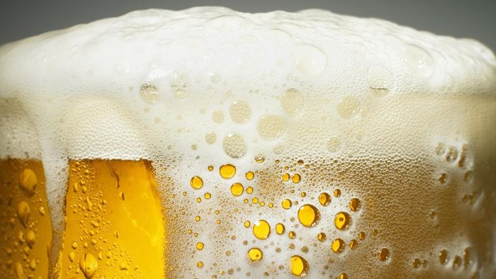 What Beer Brands Offer Gluten-Free Products?