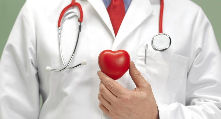 What Is Angina Pain?