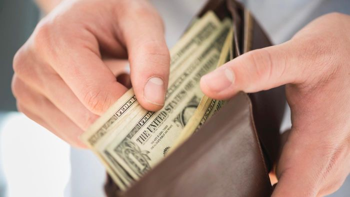 What Is the Maximum Amount You Can Pay for Taxes on Your Social Security?
