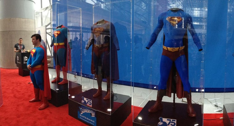 When and Where Is Comic-Con Held?