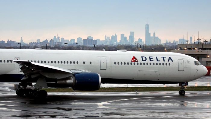 What Is Included in the Delta Air Lines SkyMiles Program?