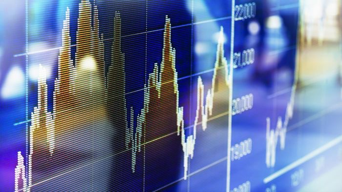 How Do You Find Stocks With High-Paying Dividends?