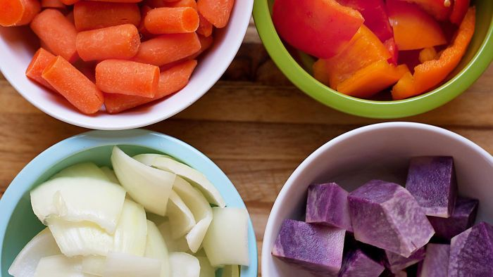 What Types of Foods Are Best for Diabetic Patients?