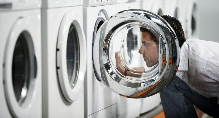 Where Can You Buy Used Appliances?