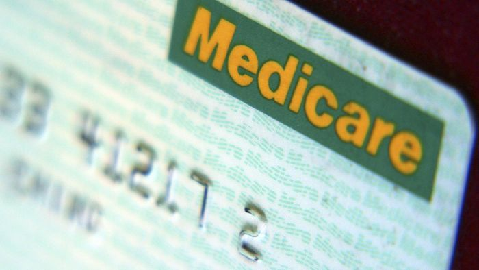 How Often Does Medicare Increase Premiums?