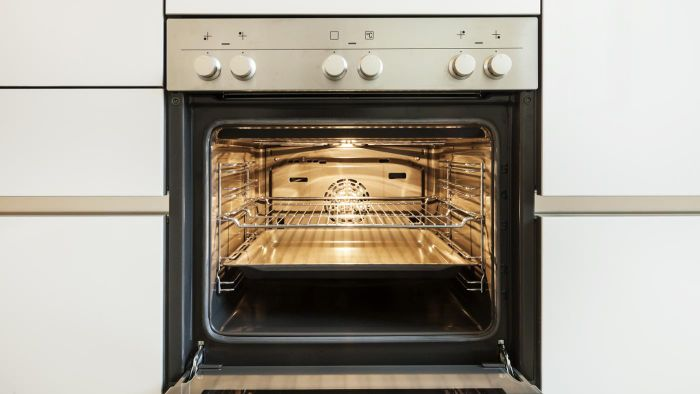 How do you find a good oven repairman?