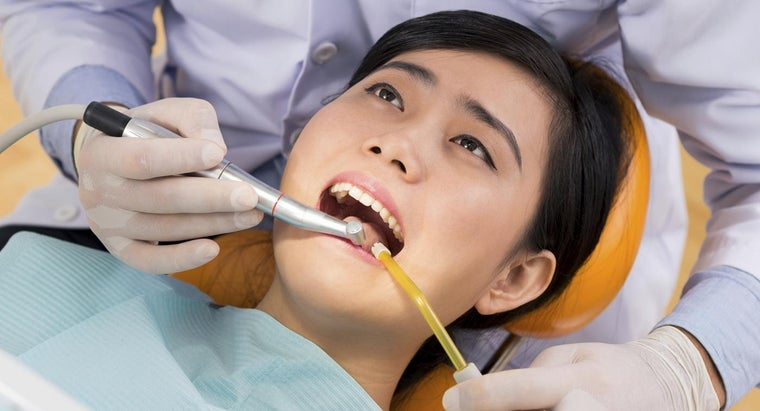 How Do You Fix a Loose Tooth?