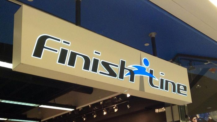 How Do You Get Finish Line Promo Codes?