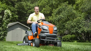 What Are Some Common Problems With Cub Cadet Mowers?