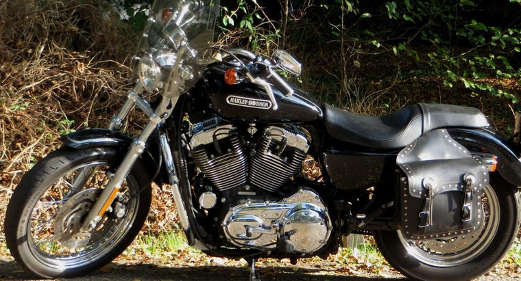 Where Is the Best Place to Find Used Harley's for Sale?