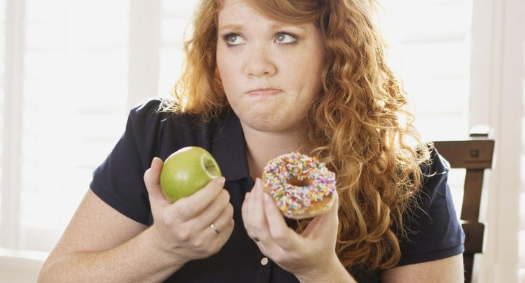 Which Foods Should Be Avoided If You Have Hepatitis C?