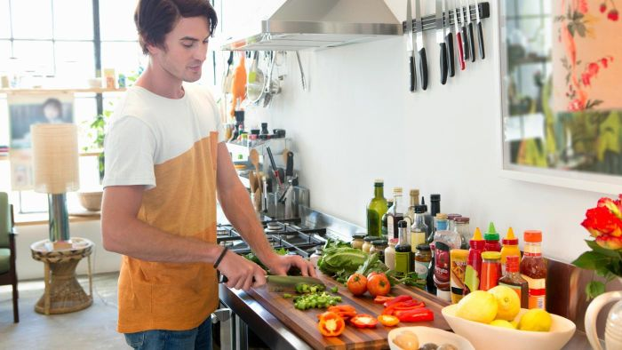 What are examples of recipes for a diabetic, low-carb diet?