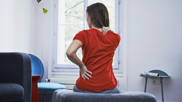 What Is Nerve Ablation for Back Pain?