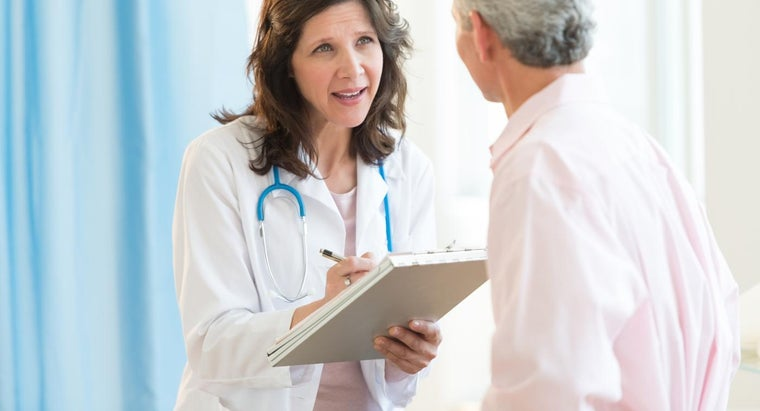 Where Can You Find a List of Medicare Doctors in Your Area?