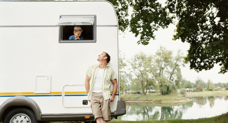 What Are the Differences Between Modular Homes and Mobile Homes?