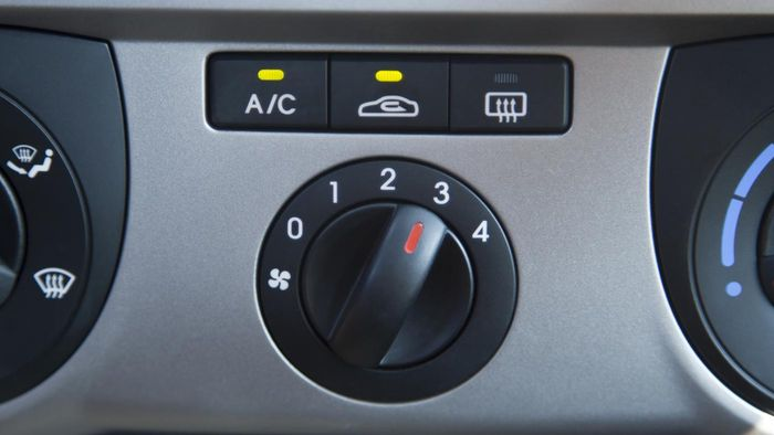 What Are Some Tips for Auto AC Repair?