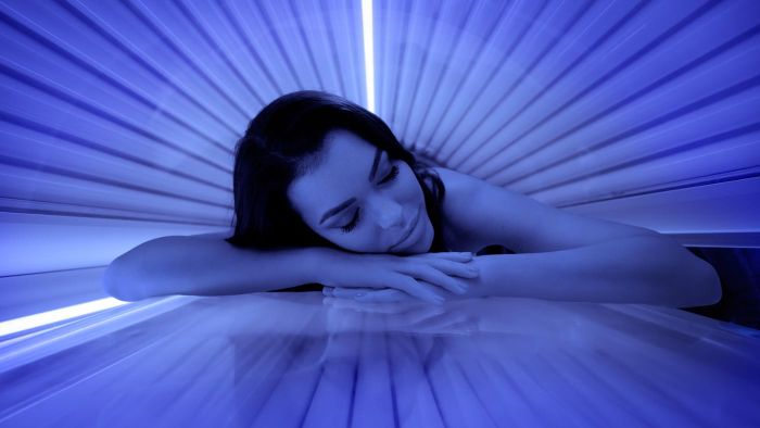 Do Any Companies Offer Free Tanning Coupons?