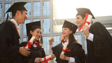 What Are the Most Lucrative College Degrees?