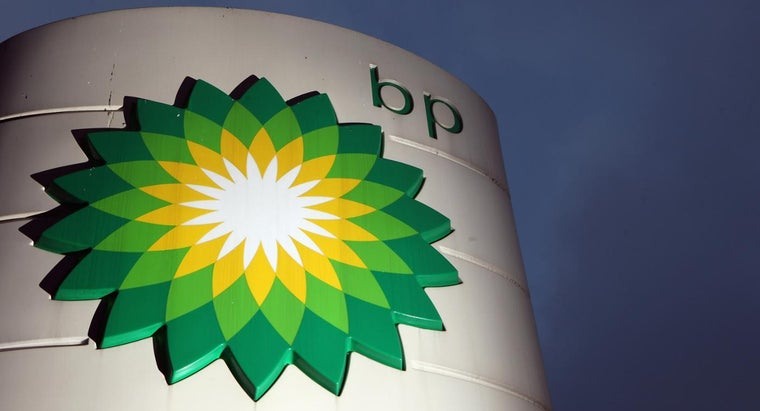 When Will BP Pay Your Claim?
