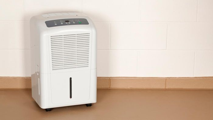 How Do You Know What Dehumidifier to Buy?