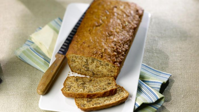 What Is a Recipe for Amish Friendship Bread?