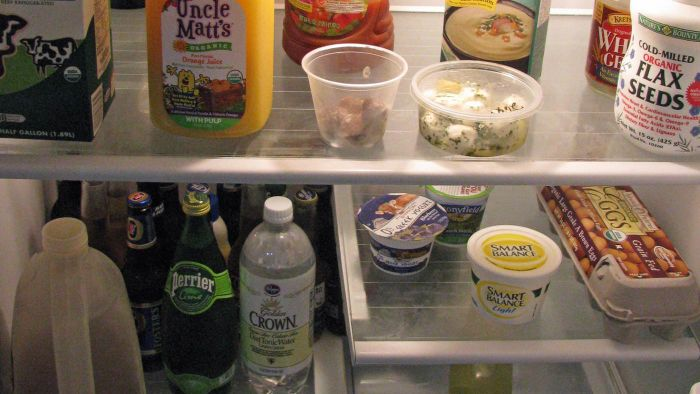 Does Maytag Offer a Refrigerator Repair Manual Online?