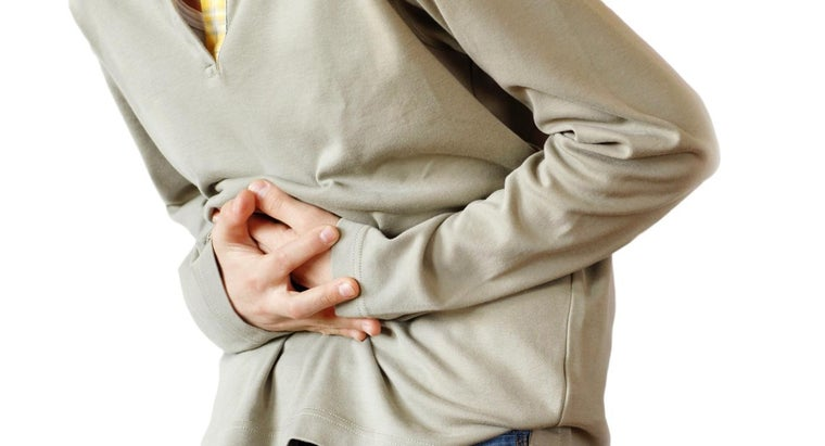 What Are Some Home Remedies for Constipation?