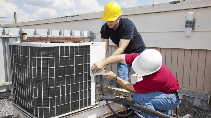 Where Can You Find Prices for Carrier Air Conditioners?