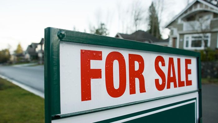 Where Can You Find Cheap Houses for Sale in Pennsylvania?