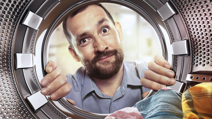 Where can you find the best washing machine prices?