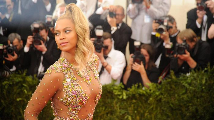 What Is Beyonce's Real Name?