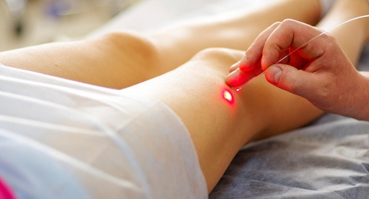 What Are the Benefits of Using Laser Surgery for Fat Removal?