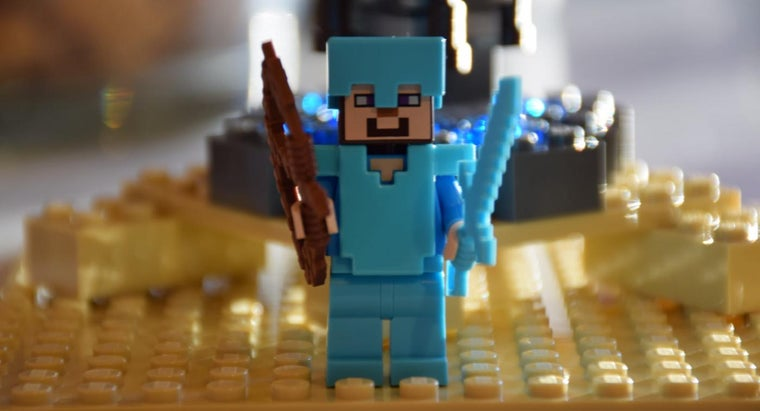 How Do You Change Your Skin in Minecraft?