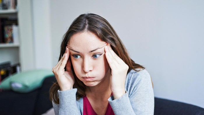 What Are Some Common Causes of Migraine Headaches?