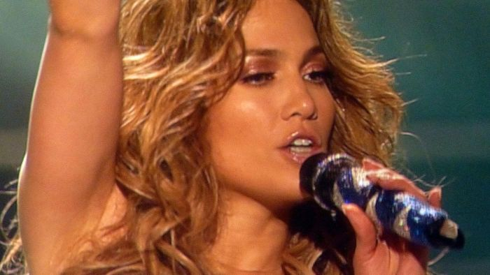 What Are Some of Jennifer Lopez's Music Videos?